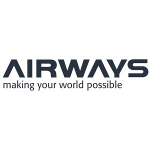 Airways making your world possible