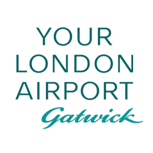 Your london airport